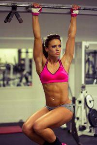 muscu poids du corps